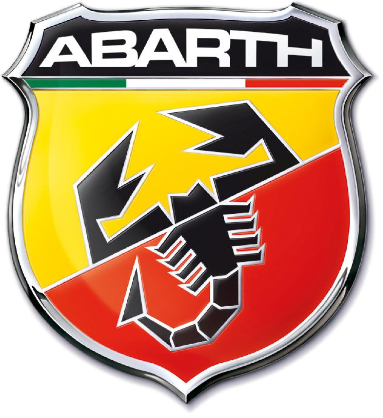 ASR GmbH