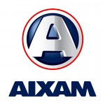 Logo_Aixam