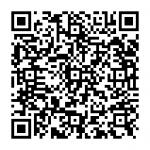 AutoschauModenacht_TeilnehmerWebsites