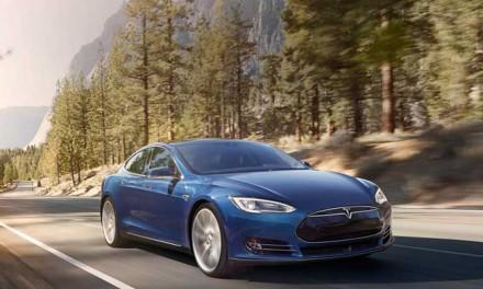Tesla Motors – Die Beschleunigung des Übergangs zu einer nachhaltigen Mobilität
